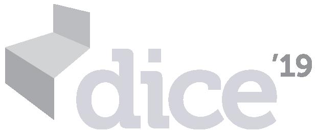 DICE 19