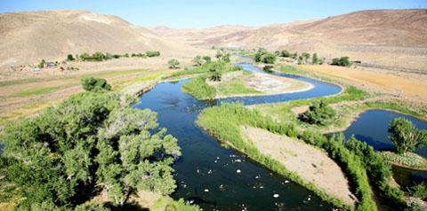 10_nature_conserve_river