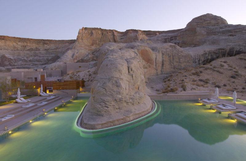 Giri-Swimming-Pool_Dusk-3-2000x1253