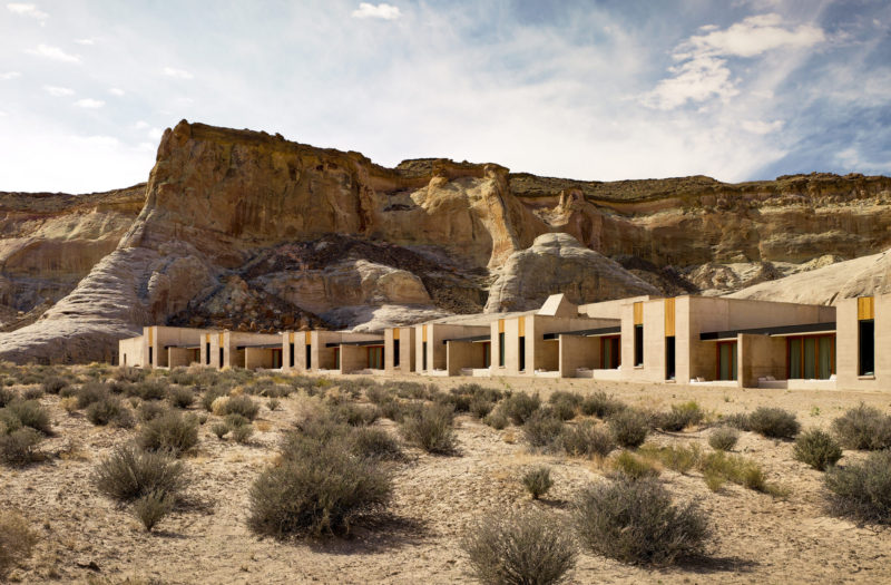 studio_rick_joy-amangiri_resort_and_spa-1-2000x1499
